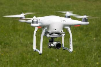 new-drone-rules-ushers-a-landmark-moment-benefiting-several-sectors-in-india-english.jpeg