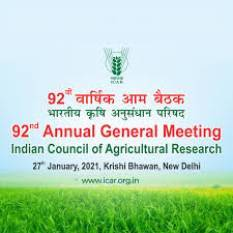 new-education-policy-will-make-agricultural-sector-more-prosperous-employment-oriented-says-agri-minister-english.jpeg