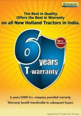 new-holland-agriculture-announces-6-year-transferable-warranty-on-all-tractors-english.jpeg