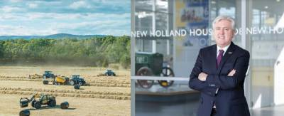 new-holland-agriculture-celebrates-125-years-english.jpeg