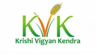 new-technologies-much-reach-farmers-through-icar-kvk-network-says-tomar-english.jpeg