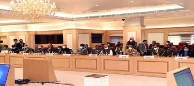 next-round-of-govt-farmers-dialogue-to-be-held-on-4-january-2021-english.jpeg