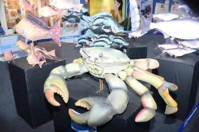 odisha-sets-seafood-export-target-at-3-bn-by-2020-english.jpeg