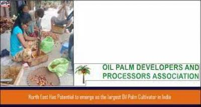 oil-palm-developers-and-processors-association-hails-atmanirbhar-move-in-edible-oils-english.jpeg