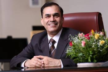 omnivore-rope-in-ex-nabard-chairman-dr-harsh-bhanwala-as-senior-advisor-english.jpeg