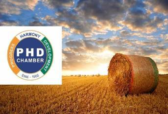 one-nation-one-scheme-to-benefit-farmers-urged-to-enroll-for-pradhan-mantri-fasal-bima-yojana-phdcci-webinar-english.jpeg