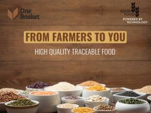 onebasket-to-opens-two-new-offices-in-bangalore-chennai-by-august-2021-english.jpeg