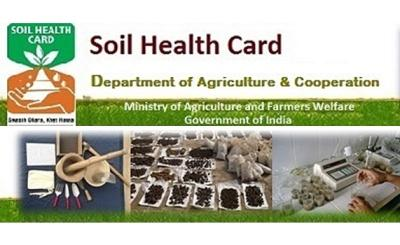 over-34-mn-soil-health-cards-disbursed-says-agri-ministry-english.jpeg