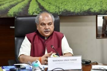 parliament-passes-farm-bills-full-protection-to-farmers-procurement-at-msp-will-continue-says-narendra-singh-tomar-hindi.jpeg