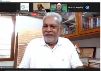 parshottam-rupala-launches-inr-10-000-crore-ncdc-ayushman-sahakar-fund-english.jpeg