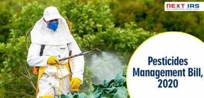 pesticides-management-bill-2020-will-hurt-indian-farmers-and-agriculture-needs-review-before-clearance-says-ccfi-english.jpeg