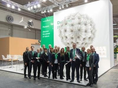 phytogenic-feed-additives-in-the-spotlight-at-eurotier-2016-english.jpeg