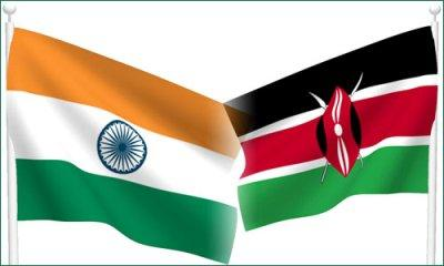 pm-modi-clears-mou-on-agriculture-allied-sectors-with-kenya-english.jpeg
