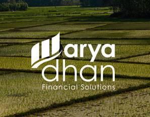 post-harvest-agri-startup-aryadhan-financial-solutions-disburse-inr-100-cr-loan-english.jpeg