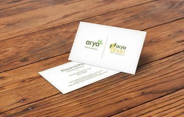 post-harvest-startup-arya-crosses-inr-200-crore-loan-book-mark-english.jpeg