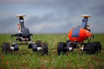 precision-agriculture-robot-market-size-projection-to-reach-usd-18-18-billion-by-2027-english.jpeg