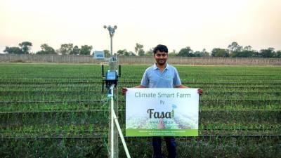 precision-farming-agritech-startup-fasal-launches-water-credit-initiative-english.jpeg