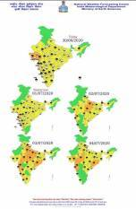 rainfall-very-likely-over-central-and-adjoining-east-india-during-next-3-days-and-increase-in-intensity-and-distribution-thereafter-english.jpeg