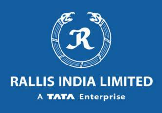 rallis-india-consolidated-net-profit-up-by-19-for-fy-2019-20-english.jpeg