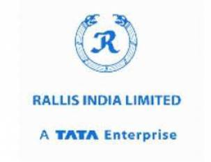 rallis-indias-consolidated-pat-up-by-24-at-inr-229-cr-for-fy21-english.jpeg