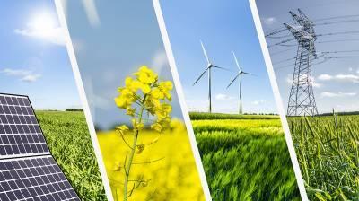 renewable-energy-agri-tech-uk-farmers-fresh-choice-post-covid-19-english.jpeg