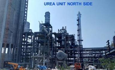 rfcl-gets-cabinet-approval-to-revive-neem-coated-urea-plant-english.jpeg