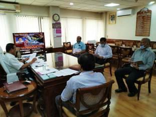 sadananda-gowda-reviews-progress-of-talcher-fertilizers-project-english.jpeg