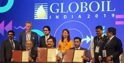 seai-signs-mou-with-malaysia-palm-oil-board-for-producing-palm-oil-in-sustainable-way-english.jpeg