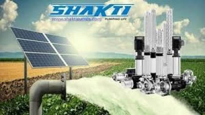 shakti-pumps-completes-north-eastern-regions-first-high-altitude-solar-pumps-project-english.jpeg