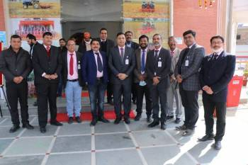 sietz-inaugurates-manufacturing-plant-for-soiltech-brand-agricultural-implements-english.jpeg