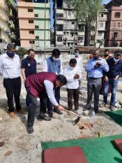 sifco-begins-construction-of-integrated-food-processing-units-in-sikkim-english.jpeg