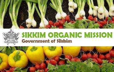 sikkim-a-totally-organic-farming-state-in-india-english.jpeg