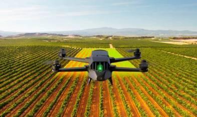 skylark-drones-raises-usd-3-million-from-infoedge-ventures-ian-fund-english.jpeg