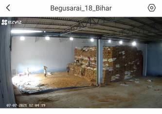 slcm-awarded-agri-commodities-management-contract-from-madhya-pradesh-english.jpeg