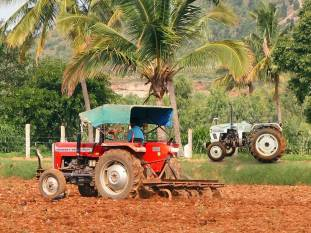 small-farmers-get-free-tractor-rental-from-tafe-as-covid-relief-english.jpeg
