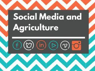 social-media-empowers-farmers-to-make-judicious-decisions-says-dr-shivendra-bajaj-of-federation-of-seed-industry-of-india-english.jpeg