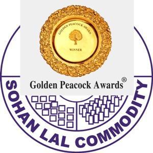 sohan-lal-commodity-bags-golden-peacock-award-for-innovation-english.jpeg