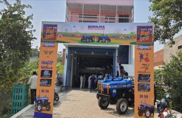 sonalika-delivers-19-000-tractors-in-october-2020-post-the-highest-ever-record-english.jpeg