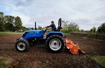 sonalika-exports-302-tractors-in-april-2020-english.jpeg