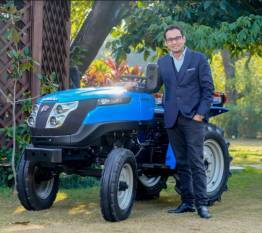 sonalika-launches-indias-first-field-ready-electric-tractor-english.jpeg