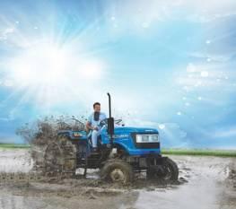 sonalika-sells-11-478-tractors-in-november-20-english.jpeg