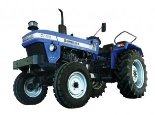 sonalika-tractors-extends-warranty-amidst-covid-19-pandemic-english.jpeg