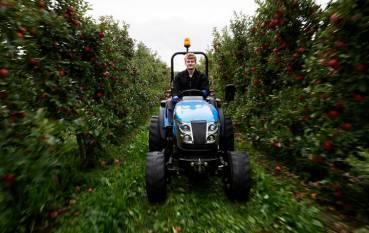 sonalika-tractors-post-18-6-sales-growth-in-may-2020-english.jpeg