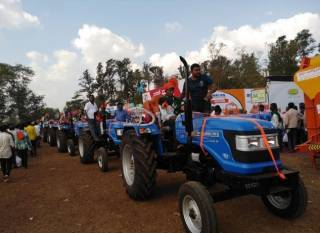 sonalika-tractors-sale-records-71-7-growth-in-july-2020-english.jpeg