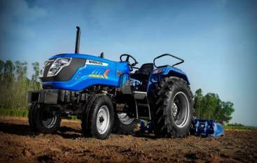 sonalika-tractors-sales-up-by-55-during-june-2020-surpasses-23-industry-growth-english.jpeg