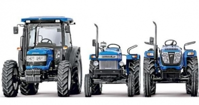 sonalika-tractors-sells-100-000-tractor-during-2019-20-fiscal-year-english.jpeg