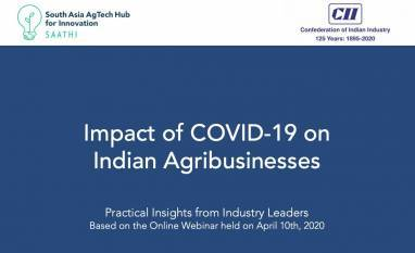 south-asian-agtech-hub-for-innovation-releases-report-on-impact-of-covid-19-on-indian-agribusinesses-english.jpeg