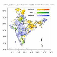 southwest-monsoon-advanced-further-into-entire-coastal-karnataka-goa-some-parts-of-maharashtra-english.jpeg
