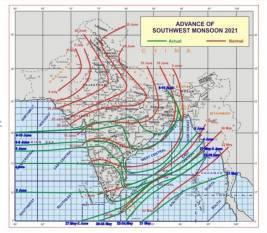 southwest-monsoon-advanced-towards-south-gujarat-remaining-parts-of-maharashtra-and-telangana-english.jpeg