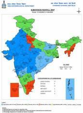 southwest-monsoon-advances-over-entire-maharashtra-south-gujarat-parts-of-central-and-east-india-english.jpeg